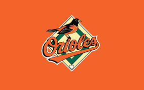 baltimore orioles desktop wallpaper