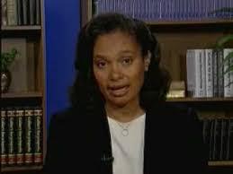 Dr. Ada Cooper -n- Dr. Leslie Winston - YouTube