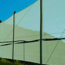 Wind Protection Netting Wind Protection Net All The Agricultural Manufacturers Videos