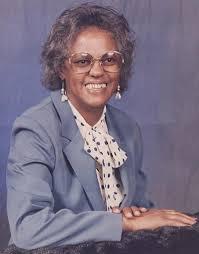 Alma Bernice Johnson Fields | Obituaries | baycitytribune.com