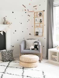5 Ways To Add Texture To A Baby Or Child S Room Winter Daisy Interiors For Children