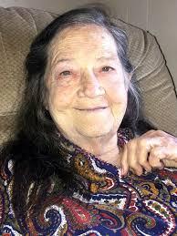 Rosa Smith Obituary - North Little Rock, AR