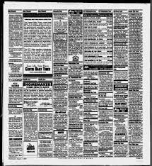 philadelphia daily news from