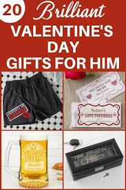 gift ideas he ll love