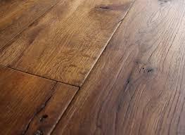 wide plank flooring ideas benefits