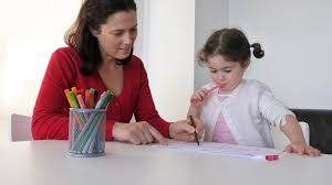 gifted and talented kids