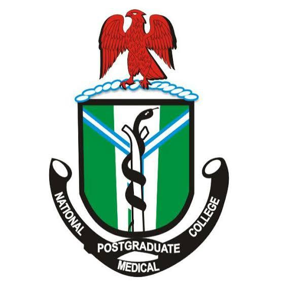 National Postgraduate Medical College of Nigeria (NPMCN) Recruitment 2020
