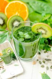 how to detox and lose weight 5 easy