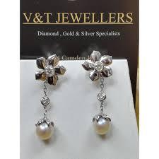 v t jewellery watch repairs ltd