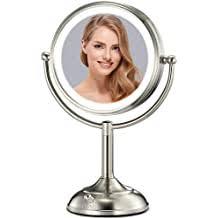 mirrors mirrors