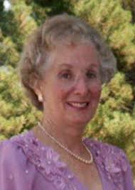 Gesture for Jennie Johnson | Funeral Homes & Cremation Services | B...