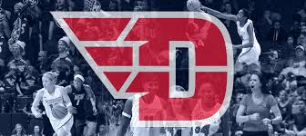 Dayton Women's Basketball Camps | Hosted by Shauna Green | Dayton, OH