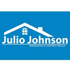 Julio Johnson Remodeling & Construction - 26 Photos - Contractors ...