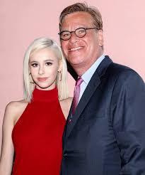 Aaron Sorkin Explaining Sexual Assault Daughter
