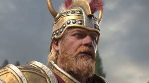 A Total War Saga: Troy Video Showcases Menelaus' Campaign Gameplay ...