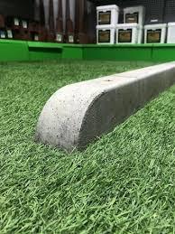 G G Concrete Fence Post Repair Spur 3x3 01322 787312