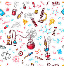 chemistry wallpapers vector images