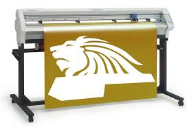 Best Vinyl Cutting Machine Models For 2019 Tips And Reviews