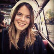 Abby Ellis (abbylolagrizzly) on Pinterest