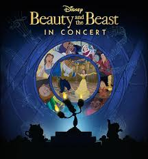Beauty and the Beast at Hollywood Bowl – Adam Gubman | Film ...