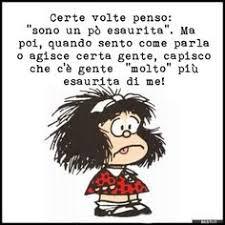 Le migliori 1290 immagini su Mafalda   Citazioni divertenti ...
