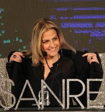 Irene Grandi - Wikipedia
