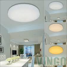50w led ceiling light starry sky color