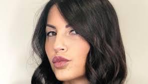 """Eliana Michelazzo contro Pamela Perricciolo: """"Le ho fatto da badante"""""""