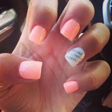 my daughter you cute nail designs