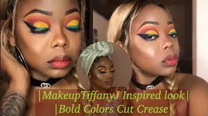 makeup tiffany j makeupamat