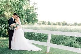 wedding chapels 415 s westmoreland rd