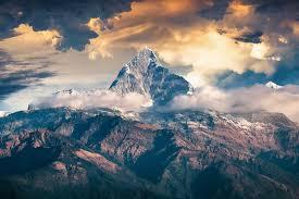أجمل صور خلفيات جبال عالية الدقة مداد الجليد