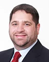 Adam B. Kaufman, MD   Main Line Health   Philadelphia, Pennsylvania