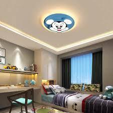 Cartoon Animal Light For Kids Room Light Fixture Kids Bedroom Ceiling Light Baby Children Room Ceiling Light Boy Room Lighting Ceiling Lights Aliexpress