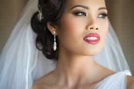 chinese makeup artist nyc saubhaya makeup