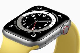 At Rs. 29,900, Here's What The 'Affordable' Apple Watch SE Will and Won't  Give You