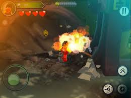 TopGuide LEGO Ninjago Shadow of Ronin for Android - APK Download