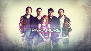 paramore wallpapers hd 72 images