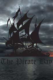 technology the pirate bay 640x960