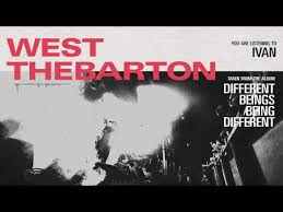 West Thebarton - Ivan - YouTube