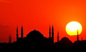 √ kata kata ucapan minta maaf menyambut bulan ramadhan