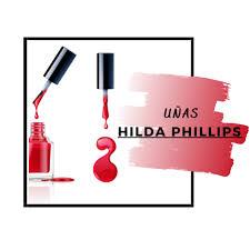 Centro de uñas Hilda Phillips - San Antonio De Corralillo, Cartago ...