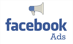 Cách chạy Facebook ads an toàn - Dịch vụ VPS Windows