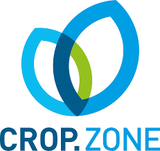 Home - crop.zone