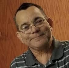 Ronald Martin - Obituary