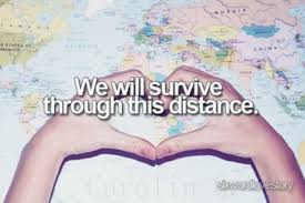 quotes for all long distance relationship quotes wattpad