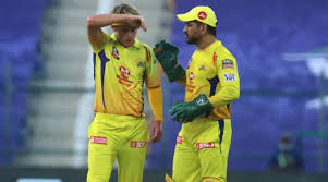 CSK vs DC IPL 2020 Live Streaming: How ...