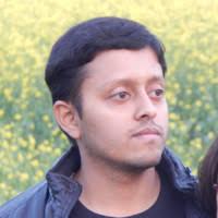 "200+ ""Avik Das"" profiles | LinkedIn"