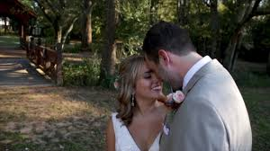 Jeff and Jenna Pearson's Wedding on Vimeo