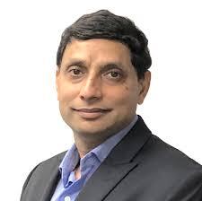 Praveen Jain - Forbes Technology Council